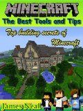 Free Kindle Book -  [Humor & Entertainment][Free] Minecraft: Top building secrets of minecraft (minecraft, minecraft handbook, minecraft house ideas, minecraft guide) Check more at http://www.free-kindle-books-4u.com/humor-entertainmentfree-minecraft-top-building-secrets-of-minecraft-minecraft-minecraft-handbook-minecraft-house-ideas-minecraft-guide/