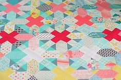 Hyacinth Quilt Designs Latest Articles | Bloglovin'
