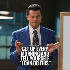 Crypto make money wall street entrepreneur business bitcoins trade trader crypto-money cash BTC Wealth Quotes, Wisdom Quotes, Success Quotes, Words Quotes, Life Quotes, Strategy Quotes, Positive Quotes, Motivational Quotes, Inspirational Quotes