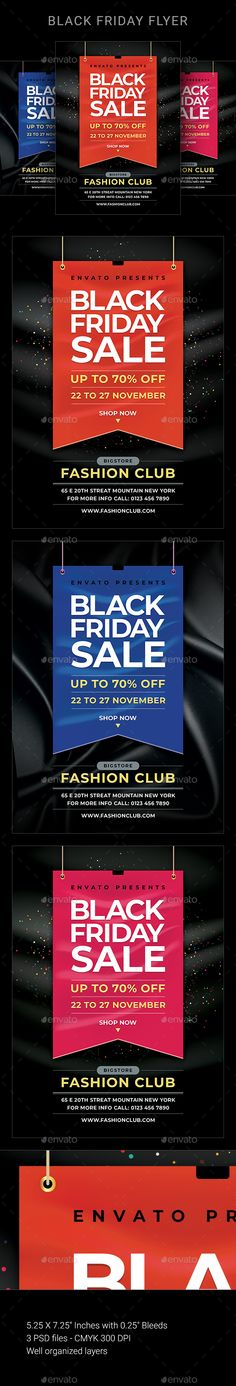Buy Black Friday by sunilpatilin on GraphicRiver. Black Friday Black Friday Flyer is designed for all kind of Sales events! The flyer is fully layered and organized to. Text Tool, Event Flyer Templates, Party Flyer, Creative Design, Black Friday, The Help, Texts, Flyer Design, Flyers