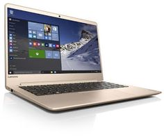 #Lenovo #710S - #13IKB #ur #laptop