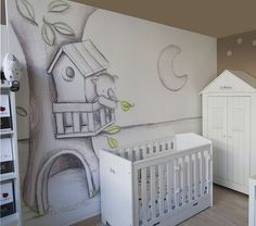 murales-bebes-2