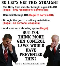 Gun Control Quotes A Truthguns Are Not The Source Of Crime Or Violence But Are .