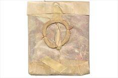 Parachutes of Chance #2, Gail Rieke, Rieke Studios