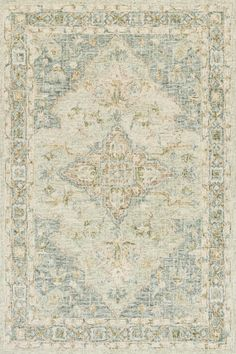 Shop a great selection of Loloi Julian Area Rug, x , Seafoam Green/Spa. Find new offer and Similar products for Loloi Julian Area Rug, x , Seafoam Green/Spa. Living Room Green, Bedroom Green, Master Bedroom, Bedroom Rugs, Bedroom Decor, Wall Decor, Modern Carpet, Grey Carpet, Shaw Carpet