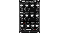 UPDATED: Roland releases System-500 modules | MusicRadar