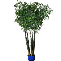 Artificial plant of BAMBOO IG829-3848-5