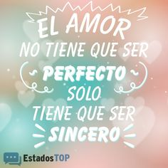 14 Mejores Imagenes De Estados De Wasaap Pretty Quotes Sad Love Y