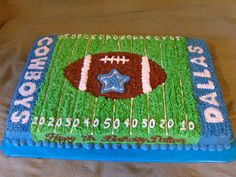 1/4 sheet cake football field | Recent Photos The Commons Getty Collection Galleries World Map App ...