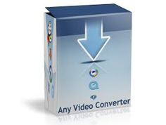 Any video converter Professional 5.0.8 full crack version Free Download. - softsfreee