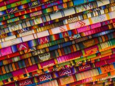 yahoo photographs santa fe new mexico - Yahoo Image Search Results
