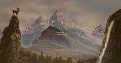 grandbudapest-mrcup-01