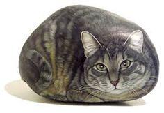 Image result for piedras pintadas