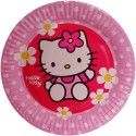 Girls plain and themed party supplies, tableware, goods and ideas for girls birthday parties. - MyPartySupplies
