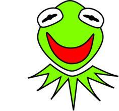 muppet babies miss piggy - Google Search | Clip Art & Cute Stuff ...