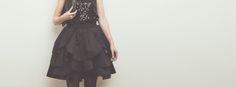 Black http://www.fler.cz/zbozi?ucat=331505