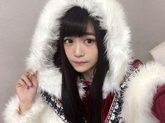 石森 虹花公式ブログ | 欅坂46公式サイト