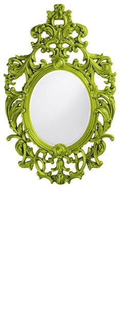 InStyle-Decor.com Green Baroque Wall Mirrors, Living Room Wall Mirrors, Dining Room Wall Mirrors, Bedroom Wall Mirrors, Dressing Table Mirrors, Bathroom Mirrors, Powder Room Wall Mirrors, Colorful Inspiring Designs, Check Out Our On Line Store for Over 3,500 Luxury Designer Furniture, Lighting, Decor & Gift Inspirations, Nationwide & International Shipping From Beverly Hills California Enjoy Whats Trending in Hollywood