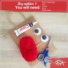 🤩 Don't buy pre-made gift bags again! 🎁 Learn and involve your loved ones on how to make these quick and easy gift bags with just a few items... Follow the steps on our Facebook. Art And Craft Materials, Stationery Shop, Brown Paper, Easy Gifts, Gift Bags, Adhesive, First Love, Arts And Crafts, Facebook