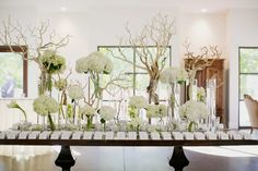 Inspiration Galleries & Wedding Photos - Inside Weddings