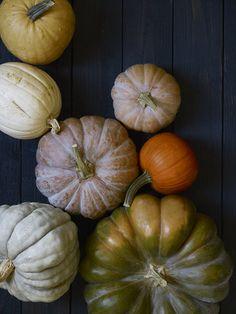 How to Carve a Pumpkin Like a Pro (c/o @realsimple)