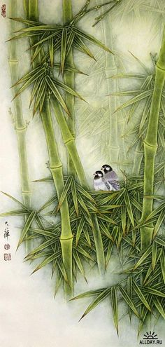 http://i.allday.ru/uploads/posts/2009-08/1250060720_chinese-painting-p08012l.jpg