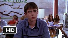 Orange County - Shakespeare Movies (2002) HD About the dumbing down of Shakespeare
