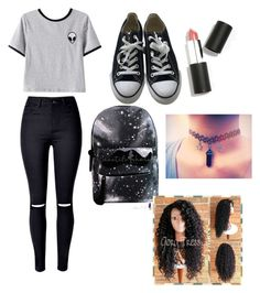 """♥♥♥"" by sofiadvaldezd ❤ liked on Polyvore featuring art"