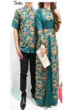Awan Batik Couple Bahan Katun Batik Kombi Rayon Fit L     ( 3 warna : Maroon, Tosca, Merah )     Lebar dada/panjang wanita: cm, pria: cm     Harga : Rp. 175.500,-/pasang     Kode Produk / Product Code : CL2277 Muslim Fashion, Women's Fashion, Batik Couple, Hijab Ideas, Kebaya, Kimono Top, Collections, Couples, Tops