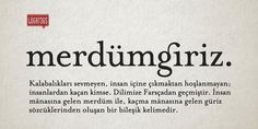we Merdümg – Nicewords New Words, Love Words, French Words, Word Up, Good Night Quotes, Meaningful Words, Mood Pics, Motto, Book Quotes