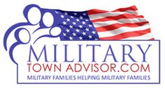 Where to live in DC - Moving Tips Military Spouse, Military Life, Military Families, Military Blogs, Military News, Military Style, School Rating, Military Housing, School Reviews