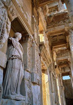 Judaism in Ephesus