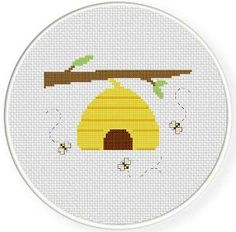 teamembro3703945's Pattern Store on Craftsy   Support Inspiration. Buy Indie.