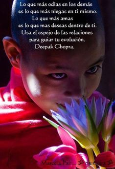Portrait of a novice monk--Myanmar Osho, Tibet, Religion, Buddha Buddhism, Deepak Chopra, We Are The World, Spanish Quotes, World Cultures, Akita