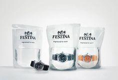 festina-1