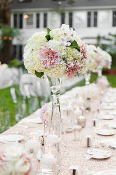 elegant-outdoor-portland-wedding-089 | Ruffled