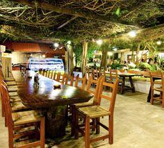 Eten op Ibiza: 5 restaurants - ELLE.be Ibiza Wedding, Wedding Blog, Ibiza Restaurant, Cloud 9, White Sand Beach, Outdoor Furniture, Outdoor Decor, Night Life, Belgium