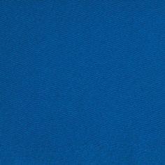 """46"""" Mediterranean Blue"""