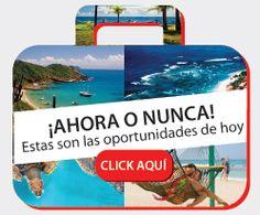 http://www.viajeaargentina.com/noticias-de-turismo-en-argentina/la-ciudad-que-vio-nacer-el-tango.html?id=3008  alquiler de autos en capital federal  rutas de capital federal  recorridos en auto  alquiler de autos deportivos en buenos aires