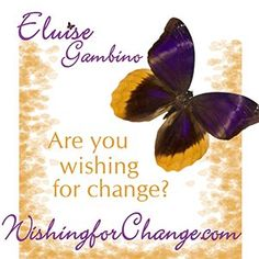 """Life Coaches Mary Anne Cipressy and Eluise Gambino present Creating Opportunities for Real Empowerment! Join us on our next episode """"The Gift of Belief"""" ~ Join in on the discussion and let's find out how our beliefs can truly be a gift when we use them to fuel our direction, our focus and our intentions! Join us LIVE, the 1st and 3rd Wed at Noon! Click the image for the current and archived shows!"""