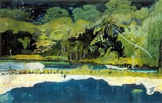 peter doig images - Google Search