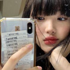 Style Ulzzang, Ulzzang Korean Girl, Cute Korean Girl, Asian Girl, Ulzzang Couple, Korean Aesthetic, Aesthetic Girl, Aesthetic Sense, Pretty People
