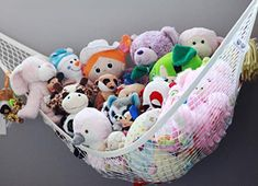 Are you ready for #PrimeDay? Check out this best selling toy storage hammock and a lot of colors to choose from! amazon.com/dp/B00Y8W1QM2 #primeday2020 #AmazonPrimeDay #amazonshopping #toyhammock #toystorage #toynet #storagesolution #falldecorations #miniowls Hammock Netting, Toy Hammock, Toy Net, Amazon Prime Day, Kawaii Room, Toy Organization, Toy Storage, Plastic Laundry Basket, Storage Solutions