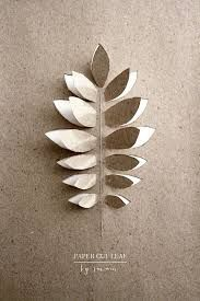 Image result for bauhaus concertina fold with cuts