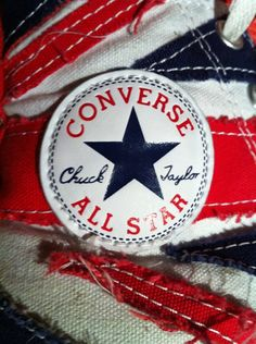 converse all star logo. converse all star english logo