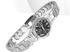Watch 5 Art 3d, My Portfolio, Bracelet Watch, Watches, Bracelets, Accessories, 3d Craft, Wrist Watches, Bangles