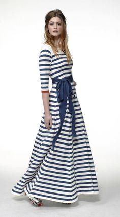 51 meilleures images du tableau Mode bretonne   Sailor, Gowns et ... 88d0a500f9ab