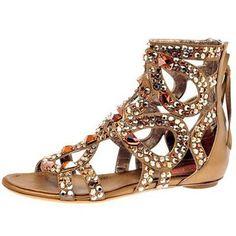 5f3804b5ac2d6d 42 best Sandals images on Pinterest