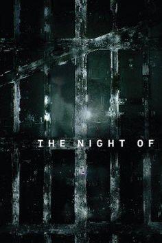 Phim Đêm Bí Ẩn