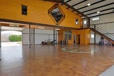 hangar-house - Google Search